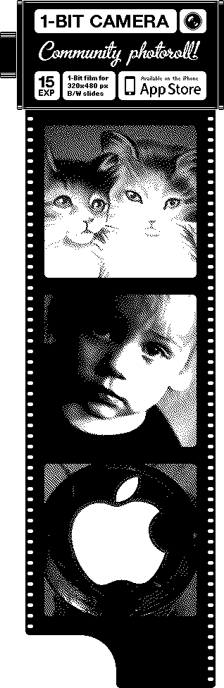 onebitroll