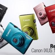 Canon-ixus-125-hs-opener
