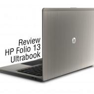 HP-Folio-13-13