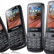 Samsung-Evan