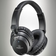 audio technica ath anc9 1 190x190 Audio Technica ATH ANC9: Menghapus Suara Bising Dengan Tiga Cara news mobile gadget ears in heaven audio video