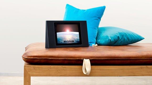 Bang Olufsen Beoplay A3: iPad Dock Unik Kelas Premium