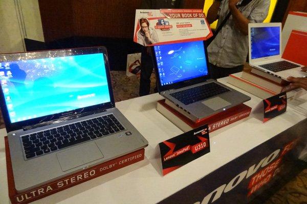 Lenovo-merilis-3-PC-konsumer-terbaru-7