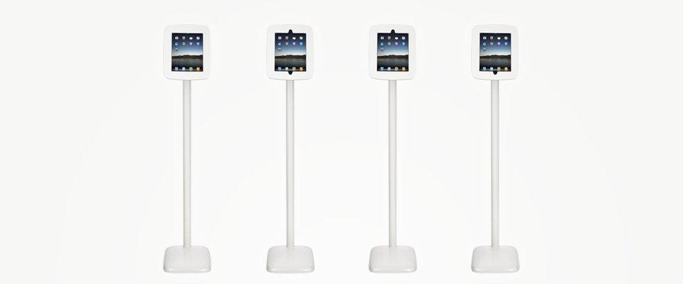 Griffin kiosk-4