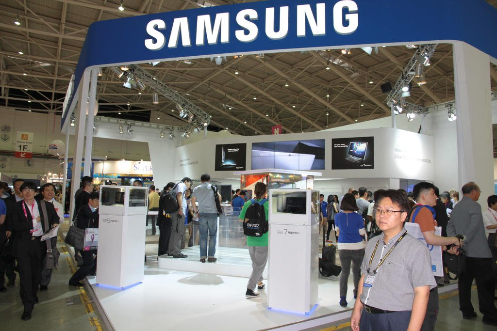 booth_samsung_computex2012_2