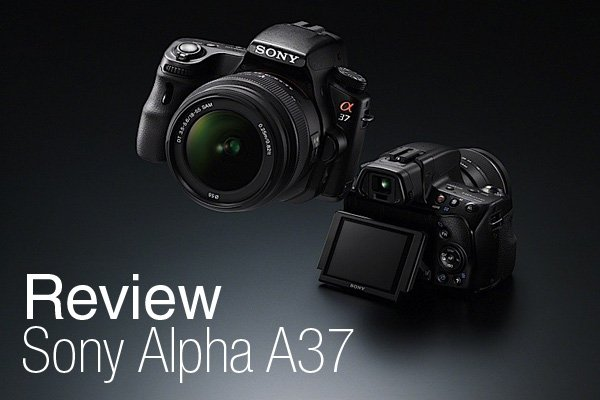 review-Sony-Alpha-A37