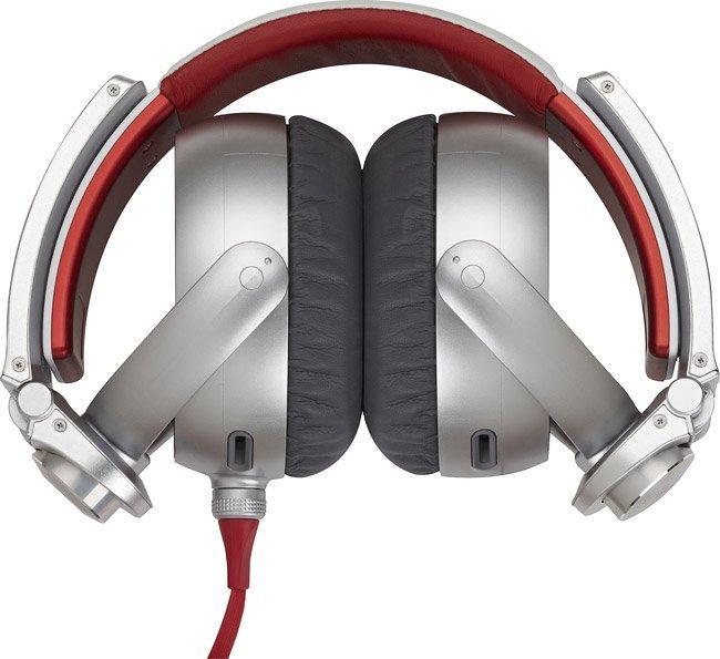 sony x headphone-2