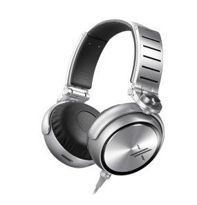 sony x headphone-3