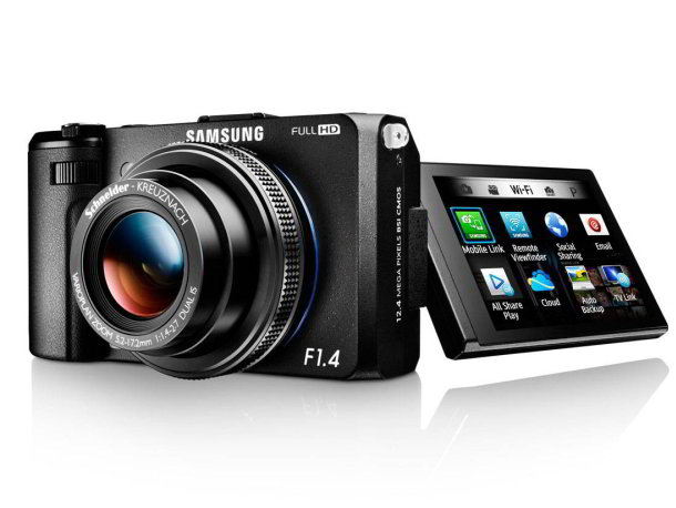 Samsung-EX2F-Press-1