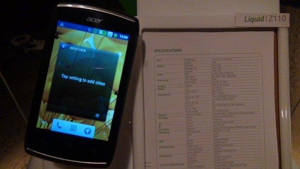 Aksesoris Tablet Advan 2015   Home Design Ideas