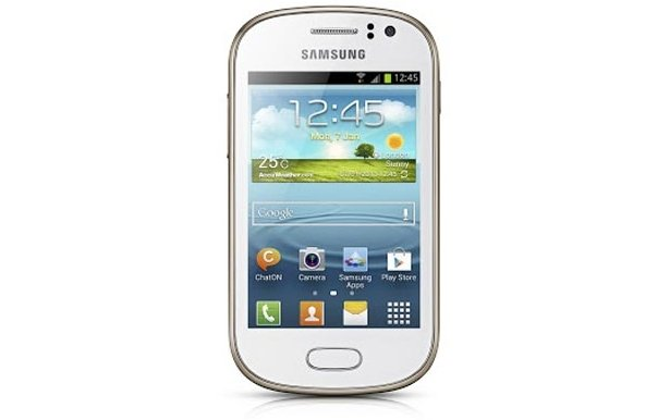 samsung galaxy fame 10 Smartphone Paling Dicari di Indonesia Sepanjang 2013 smartphone news mobile gadget