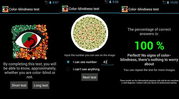 color-blindness-test