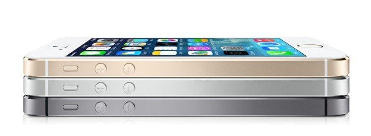 iphone5S 01 10 Smartphone Paling Dicari di Indonesia Sepanjang 2013 smartphone news mobile gadget