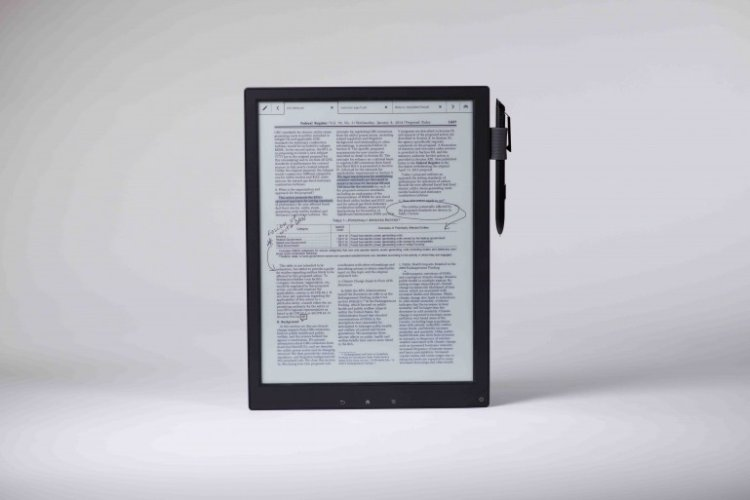 sony digital paper-2