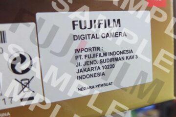 tips cek garansi fujifilm-2