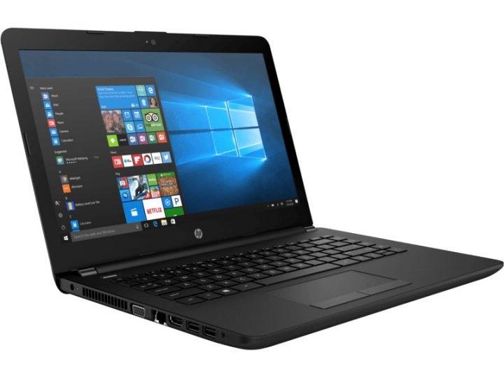 4 Laptop HP Harga Terjangkau untuk Pelajar dan Mahasiswa