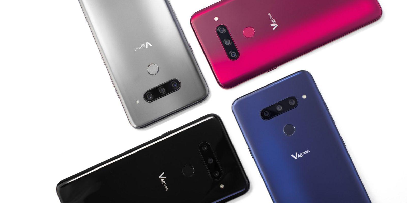 lg-v40-thinq-smartphone-5-kamera-dengan-layar-64-inci-dan-snapdragon-845